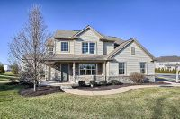 Home for sale: 480 Wissler Way, Landisville, PA 17538