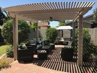 Home for sale: 8774 W. State Avenue, Glendale, AZ 85305