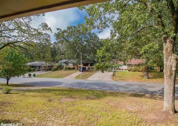 4710 Glenmere Rd., North Little Rock, AR 72116 Photo 4