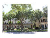 Home for sale: 1018 Waterside Dr., Celebration, FL 34747