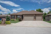 Home for sale: 869 East Grouse Rd., Nixa, MO 65714