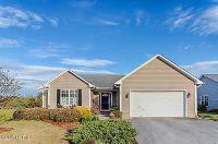 Home for sale: 224 Rutledge Avenue, Beaufort, NC 28516