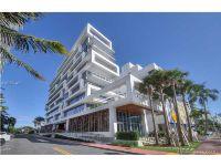 Home for sale: 3651 Collins Ave. # 700, Miami Beach, FL 33140