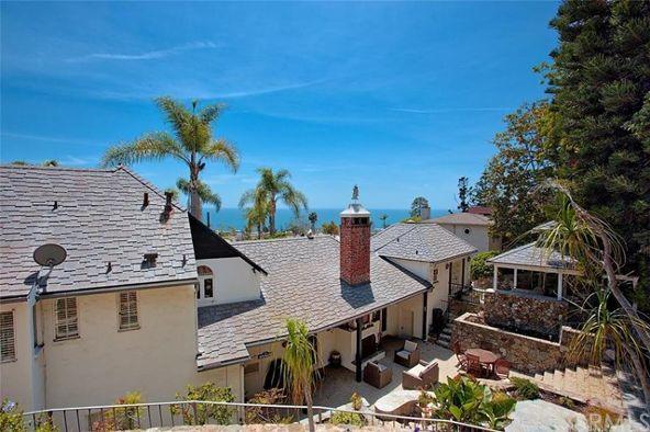 520 High, Laguna Beach, CA 92651 Photo 30