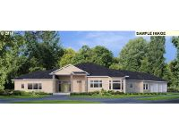 Home for sale: 242 Bonifacio Ln., Roseburg, OR 97471