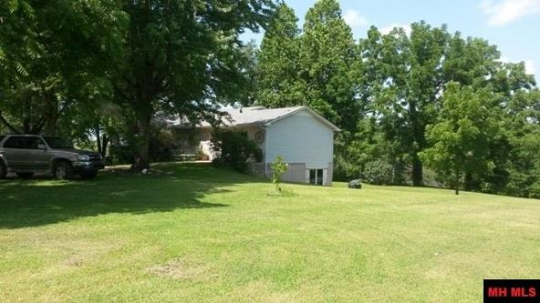 3395 Mc 2059, Yellville, AR 72687 Photo 12