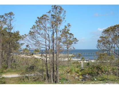 6 North Boykin Ct., Gulf Shores, AL 36542 Photo 2