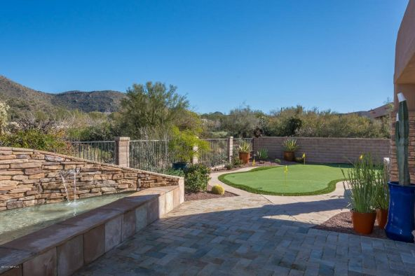 13954 N. Sonoran Links Ct., Marana, AZ 85658 Photo 33