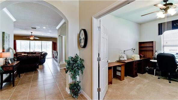 6708 45th Terrace E., Bradenton, FL 34203 Photo 6