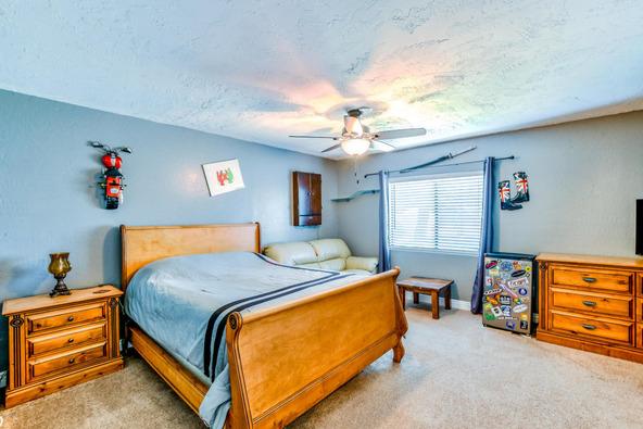 2451 E. Glencove St., Mesa, AZ 85213 Photo 9