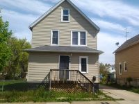 Home for sale: 724 May St., Waukegan, IL 60085