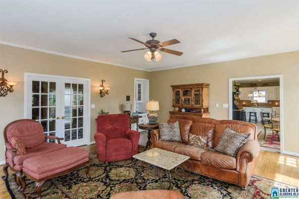600 Stratton Ct., Homewood, AL 35209 Photo 90