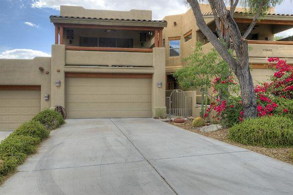 12642 N. Mountainside Dr. B, Fountain Hills, AZ 85268 Photo 5