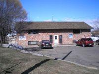 Home for sale: 2401 Alder Dr., Fruitland, ID 83619