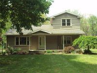Home for sale: 2570 Hemlock Beach Dr., Reading, MI 49274