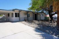 Home for sale: 13230 Inaja St., Desert Hot Springs, CA 92240