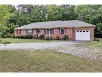 Home for sale: 370 Four Islands Trail, Lanexa, VA 23089