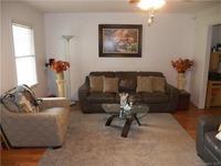 Home for sale: 2515 Otis Dellinger Rd., Lincolnton, NC 28092