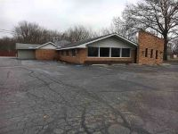 Home for sale: 12188 W. State Rd. 54, Linton, IN 47441