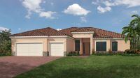 Home for sale: 6614 SW Key Deer Lane, Palm City, FL 34990