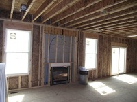 Home for sale: 6702 Joseph Way, Bettendorf, IA 52722