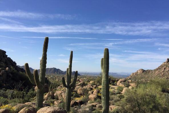 27632 N. 105th Pl., Scottsdale, AZ 85262 Photo 7