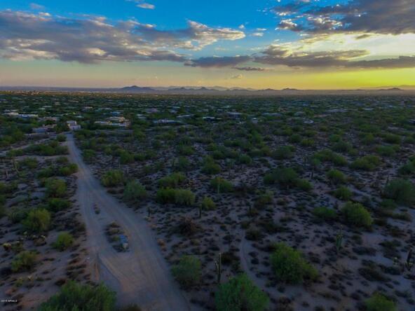 9320 E. Jomax Rd., Scottsdale, AZ 85262 Photo 34