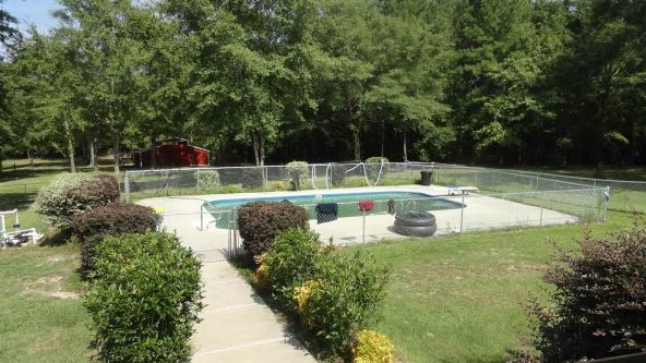 320 County Rd. 101, Jack, AL 36346 Photo 10