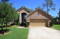 Home for sale: 12603 Imperial Crossing Dr., Tomball, TX 77377