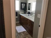 Home for sale: 9143 Whitaker Avenue, Northridge, CA 91343