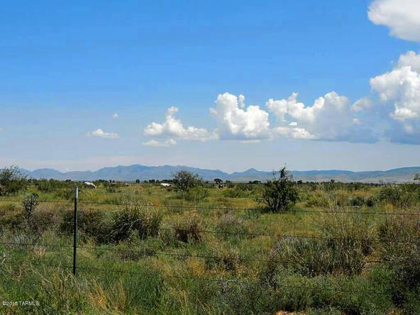 570 Ac - Cottowood And Trails End, Pearce, AZ 85625 Photo 22