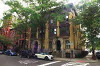 Home for sale: 48-50 West Hamilton Pl., Jersey City, NJ 07302