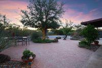 Home for sale: 7505 N. San Lorenzo Dr., Tucson, AZ 85704
