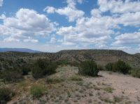 Home for sale: 1525 N. Page Springs Rd., Cornville, AZ 86325