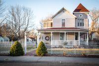 Home for sale: 1001 East Walnut, Garden City, KS 67846