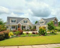 Home for sale: 641 Wagon Wheel Trail N.W., Calabash, NC 28467