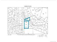 Home for sale: 00 N. Fairview Dr., Lenoir, NC 28645