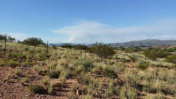 2330 S. Sexton Ranch Rd., Cornville, AZ 86325 Photo 9