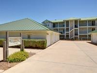 Home for sale: 2509 Diagonal #11, Horseshoe Bay, TX 78657