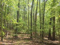 Home for sale: 0 Hammett Rd., Hogansville, GA 30230