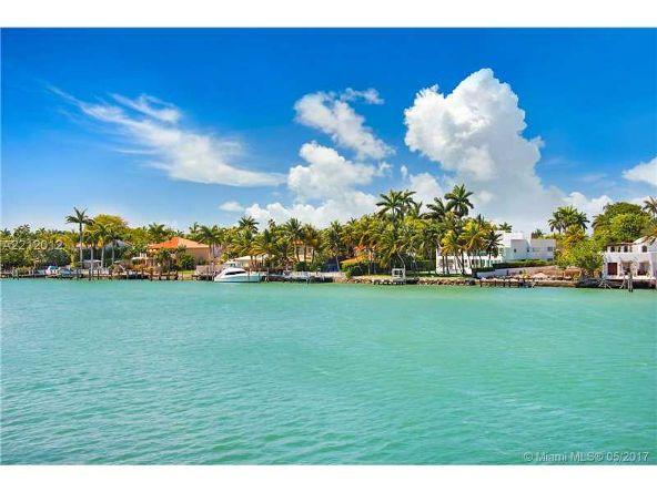 15 Palm Ave., Miami Beach, FL 33139 Photo 8