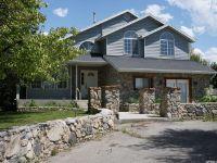 Home for sale: 870 N. 100 E., Pleasant Grove, UT 84062