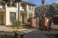 Home for sale: 225 E. Santa Inez Ave. #24, San Mateo, CA 94401