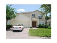 Home for sale: 4716 Cumbrian Lakes Dr., Kissimmee, FL 34746