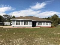 Home for sale: 4950 County Rd. 134b, Kissimmee, FL 34758