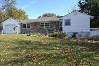 Home for sale: 1721 Lovers Ln., Saint Joseph, MO 64505
