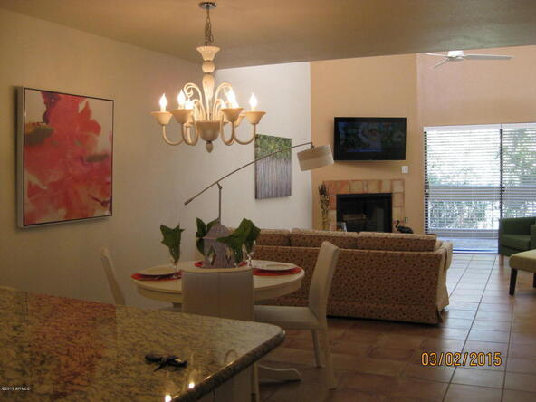 8651 E. Royal Palm Rd. E, Scottsdale, AZ 85258 Photo 8