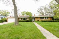 Home for sale: 9302 Harding Avenue, Evanston, IL 60203
