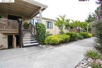 Home for sale: 2925 Golden Rain Rd., Walnut Creek, CA 94595