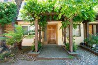 Home for sale: 119 Ascot Ct., Moraga, CA 94556